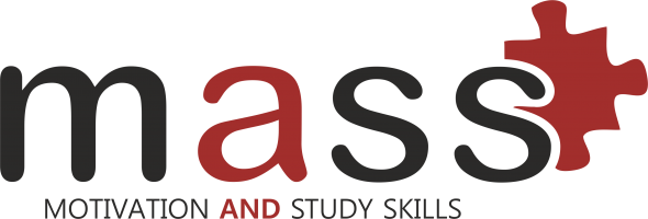 MASS - Motivation and study skills